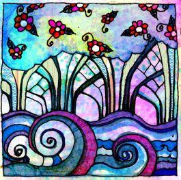 40a137d1d9d2fdd3404678082a379649--stained-glass-art-mead.jpg