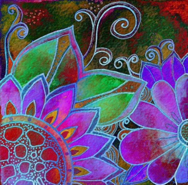 92645daf8f07907cd49db29569c78883--flowers-draw-art-flowers.jpg