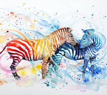 art-jongkie-zebras-watercolor-painting-08052015074438.jpg