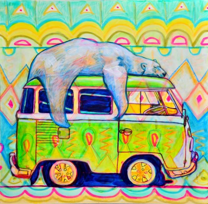 bearonabus.jpg