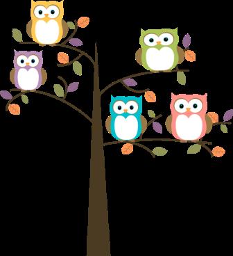 colorful-owls-in-pretty-tree-clip-art-colorful-owls-in-pretty-tree-7pldgj-clipart