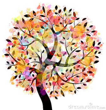 colorful-tree-26603568.jpg