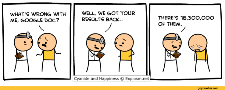 Cyanide-&-Happiness-comics-doctor-google-2125669.png