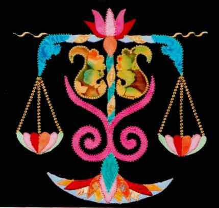 libra-zodiac-sign-colorful-scales-graphic