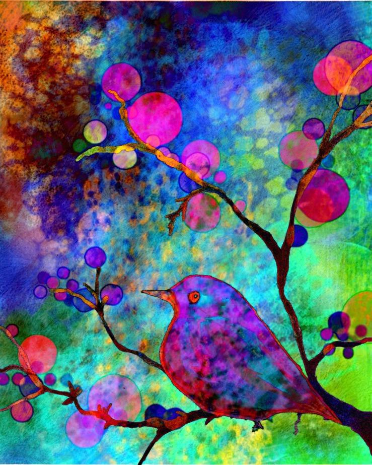 Peace25678erodis.jpg