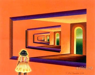 surrealism-6.jpg