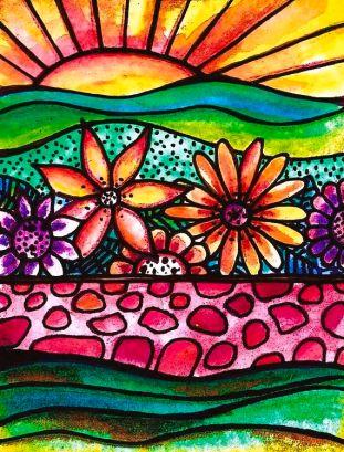 37c6e7f2bc6f9c53c5302657943c89b8--sunset-paintings-sun-painting.jpg