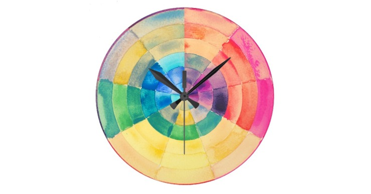 colorful_watercolor_paint_pretty_circle_pattern_large_clock-r8072784786ab469f9385181855f0963c_fup13_8byvr_630.jpg