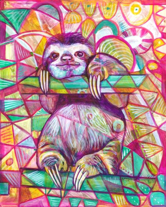sloth_pedf.jpg