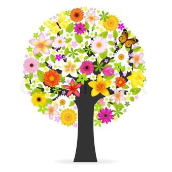 4399969-flower-tree.jpg