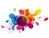 Abstract-Background-Vector-Colorful-1.jpg