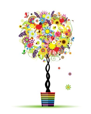 Floral-Tree-4.jpg