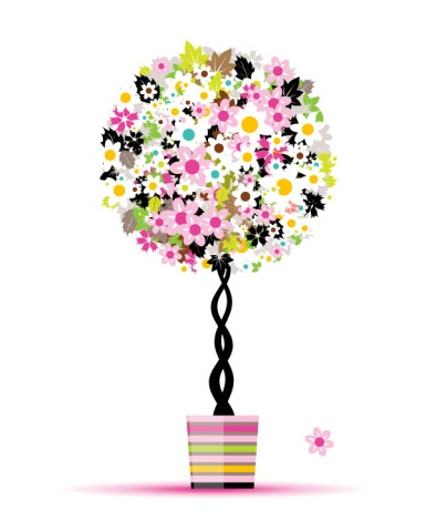 free-vector-pattern-composed-of-colorful-trees-vector_024265_Funny Floral Tree1.jpg