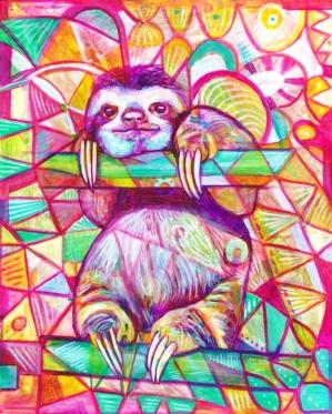 sloth_pe.jpg