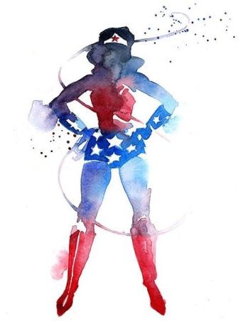 watercolor-superheroes-6.jpg