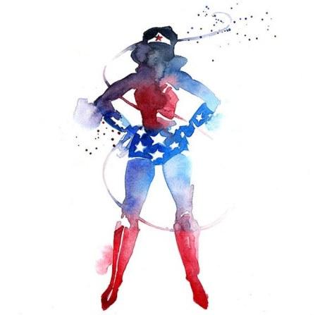 watercolor-superheroes-6