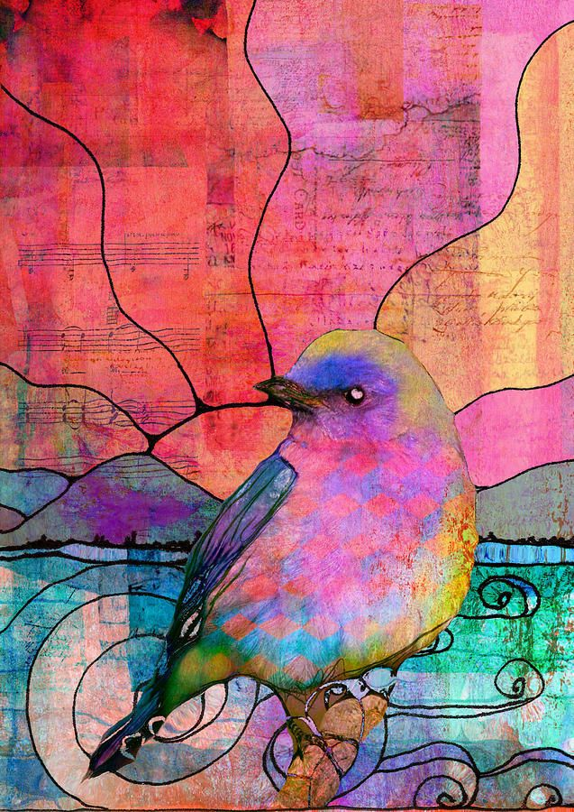 53da906b4565a0ebbdaeebd93d539758--bird-paintings-mead.jpg