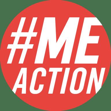 MEAction_WebLogo-50_