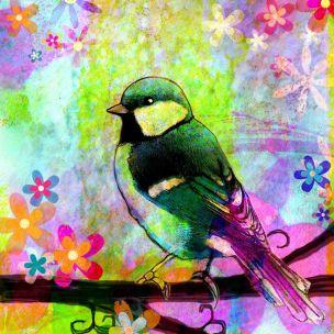 4838a4fe1ad12648486d547b9b2b9cce--mead-art-images.jpg