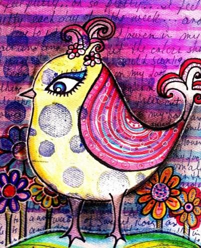 08c8918b51c84adc7153920b56ddbff1-pretty-birds-cute-birds1.jpg