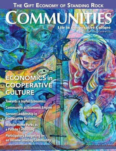 Communities_Magazine_175_Economics.jpg