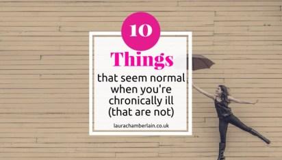 ten-things-chronic-illness-not-normal-banner.jpg