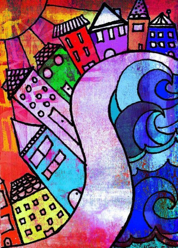 0423044091890a2cdc254812f412c841--kid-painting-mead.jpg