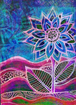 4bd1dacff0862d4c06a312845b188204--mead-flower-paintings.jpg