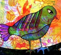 4d183b51691090ddfa6849e112a63bec--corel-paint--d-art.jpg