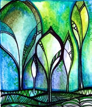 4d2c49ffa84a92acbc8341839ce24d21-watercolor-pencils-watercolor-art1.jpg