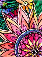 ac37bff0c1a1e8c88bef15497962208c--flower-artwork-flower-drawings.jpg