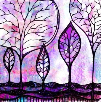 b3b798edf3e16ab09ef6fdc9d833bf5d--purple-sky-mead.jpg