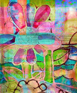 4c41329095da740aafe0062fd55a740c--art-flowers-floral-patterns.jpg