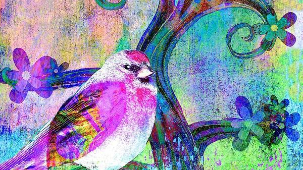 c2649a81f8cccaa5e4059b12cfd4ec81--mead-art-watercolor-1