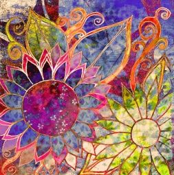 0b6903eb859f0c6e8f8fbaf5404f59e9--water-colors-flower-art.jpg