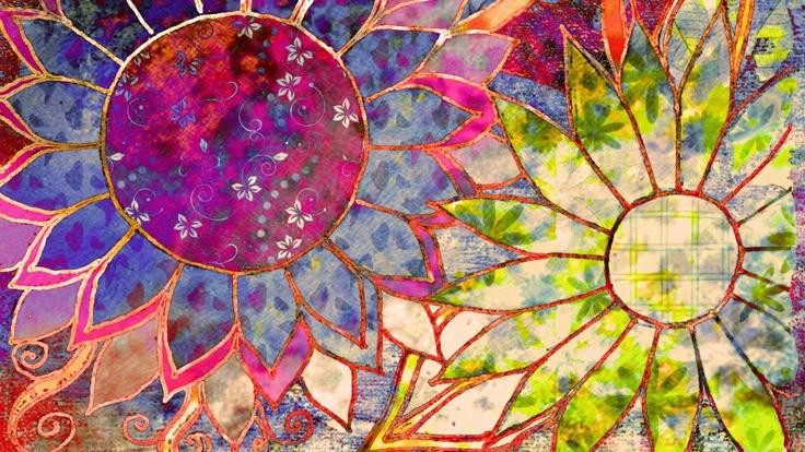 0b6903eb859f0c6e8f8fbaf5404f59e9--water-colors-flower-art